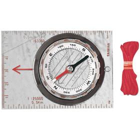 Coghlans Card Compass